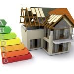 Valutazione prestazioni energetiche